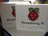 Google releases 'Coder' tool to enable Raspberry Pi users to build web programs | Raspberry Pi | Scoop.it
