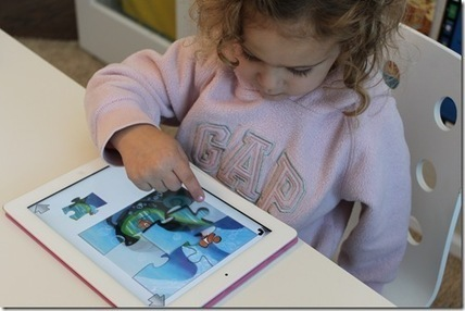 iPad Educational Apps   Confessions of a Homeschooler   iPad Recommended Educational App Lists   Scoop.it