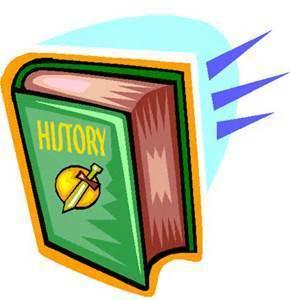 Interactive History - LiveBinder | Social Studies Tech for Teachers | Scoop.it