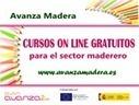 Centro de Servicios y Promoción Forestal y de su Industria de Castilla y León | Actualidad forestal cerca de ti | Scoop.it