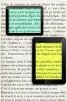 Le prix Apollinaire attribué à Valérie Rouzeau, pour Vrouz | Les livres - actualités et critiques | Scoop.it