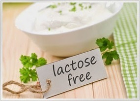 ImuPro ADAM KSA : Have the Best Food Allergy Testing Solutions with ADM | ImuPro ADAM | Scoop.it