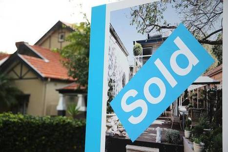 Australian Banks to Set Aside Billions More as Home Loan Risk Rises | Unsecuredloans4u | Scoop.it
