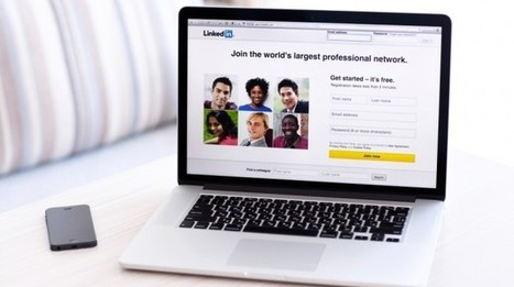 17 Ways To Master LinkedIn's Professional Publishing Platform | Links sobre Marketing, SEO y Social Media | Scoop.it
