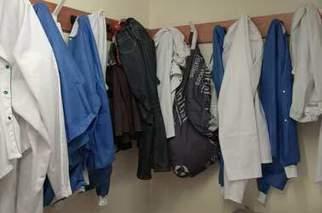 Un ESI s'interroge sur une situation d'hygiène inapropriée | Les actus de la semaine | Scoop.it