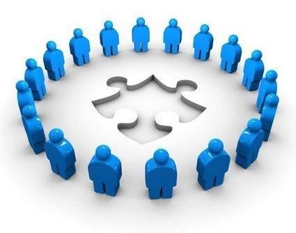 Plan de  Social Media III   marqueting online   Scoop.it