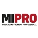 Protect Music Education | Music Education | Scoop.it