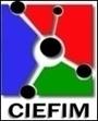 investigacióndescriptiva - ciefim | Tipos de investigación | Scoop.it