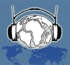 The Struggle for Libya's Future - Podcast - #Libya #Gaddafi #Saif #NTC #HumanRights | Saif al Islam | Scoop.it