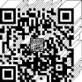 15 Beautiful and Creative QR Codes [PICS] | QR-Code and its applications | Scoop.it