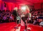 Richard Branson: how to perfect public speaking | TnB Gestion + RRHH + Liderazgo | Scoop.it
