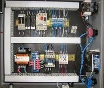 Punjab Works Electrical Panels | Punjab-Works | Scoop.it