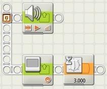 Mindstorms: Robot Bàsic   EduLogiX   Robòtica educativa   Scoop.it
