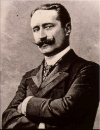 Le discours de Paul Deschanel du 26 mai 1896 | Histoire, généalogie et sourds | Scoop.it