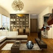 A Flying Robot May Clean Your House In The Future - The Inquisitr | Drones | Scoop.it