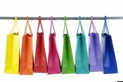 Innovazione nel mondo Retail? La guida SAP - Top Trade | retail | Scoop.it