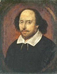 Bard on Law - Happy 450th Birthday William Shakespeare!? | Library & Technology Blog | Library Collaboration | Scoop.it