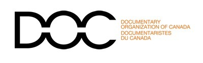 DOC report paints bleak view for Canadian documentary | Documentary Landscapes | Scoop.it