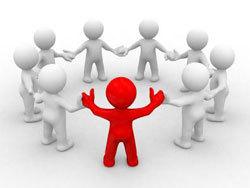 Formation Community Manager 15 jours (Formation CIF, DIF PFE)   CIFAP, la référence formation professionnelle continue   Paris-Montreuil   Devenir Community manager   Scoop.it