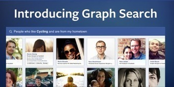 What the new Facebook search means for nonprofits and supporters  | Nonprofit Nate | The Good Scoop | Scoop.it