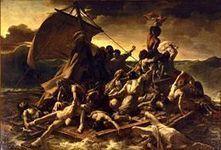 Un manifeste du Romantisme | HISTOIRE DES ARTS | Scoop.it