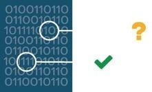 Tipos de plagio académico más comunes y más serios en investigación | iThenticate | science | Scoop.it