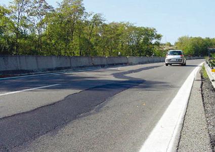 Photoless: intervenire sulle buche dell'asfalto in maniera immediata, semplice ed efficace   Airbank   Scoop.it