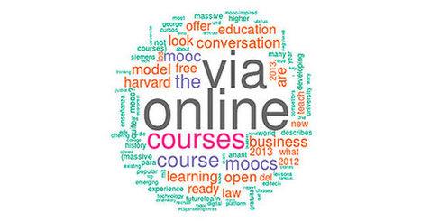 E-learning: definiendo una nueva manera de aprender | A un Clic ... | Educación a distancia, e-learning y TIC | Scoop.it