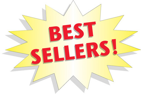 The Top 5 Best Selling Promotional Items on the Market   Promotional items   Scoop.it