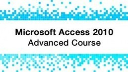 Microsoft Access 2010 Training - Advanced Coupon Codes | UDemy Coupons | IT Training and Certifications | Scoop.it