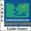 Découvrir les Gorges de l'Ardèche autrement… | Labels et certifications de tourisme responsable | Scoop.it