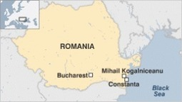 U.S.-NATO Troop Transit Base On Black Sea Now Fully Operational #Ukraine #Kiev #warmongering | Marine Officer-Aspect 2 & 3 | Scoop.it