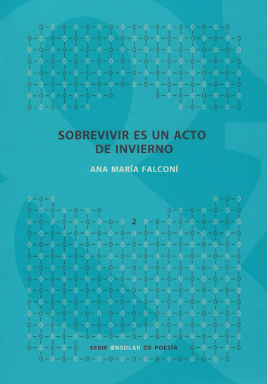 Libros: Sobrevivir es un acto de invierno | Letras | Scoop.it