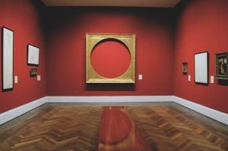Photographie, musée et pouvoir: formes, ressorts et perspectives | Open P2P ReadWrite Museums • Free Culture • Co Creation | Scoop.it