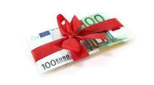 Le bonus différé, nouvel outil de rémunération | Politique salariale et motivation | Scoop.it