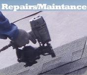 Mr Mojos Roofing   michaelrobinson   Scoop.it