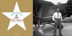 Le Petit Prince a 70 ans | De la plume au clavier | Scoop.it