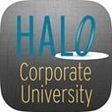 HALO Corporate University Announces Comprehensive Microsoft Training and ... - PR Web (press release) | Retail Training Programs | Scoop.it