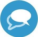 JobIRL, Le 1er réseau social professionnel pour l'orientation des 14-25 ans | On dit quoi ? | Scoop.it