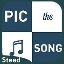 Pic the Song – Music Puzzles 1.5 APK | Release tv | Scoop.it