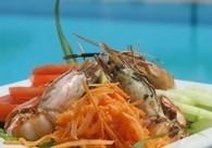 Comment passer un séjour agréable à La Martinique ? | ptasonline | Scoop.it