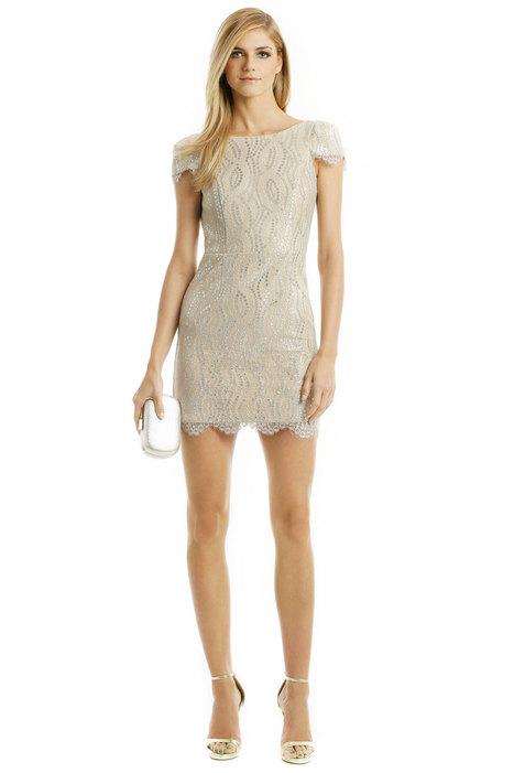 Slate & Willow Madeline Sheath | Mode et fashion | Scoop.it