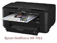 Epson WorkForce WF-7011 Printer Driver Download   Shofa software.com   www.shofasoftware10.blogspot.com   Scoop.it