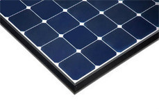 Credit unions to support up to USD 100 million in SunPower residential solar PV system loans  | US Solar News | Scoop.it