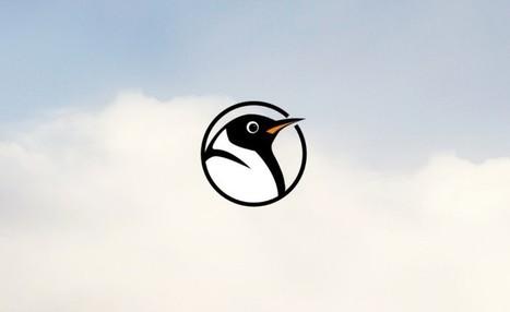 4 distribuciones Linux nuevas que vale la pena probar | Recursos. TICs y educación | Scoop.it