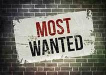 FBI Offering $4.3M for Help Finding Cyber Most-Wanted | Criminal Justice in America | Scoop.it