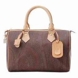 最新的 エトロ財布、小物専売店   bag   Scoop.it