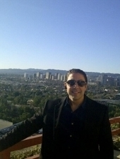 Jesus Salas Miami | News | Press Releases | Scoop.it