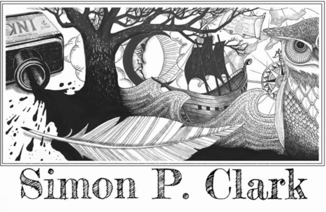 Simon P. Clark: Too Hard And Too Real: Bowdlerizing And Condescension In Children's Books | Translating for Children and YA | Scoop.it