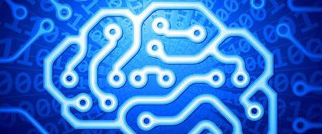 Zuckerberg werkt aan een AI voor in huis | Sociale netwerken | Scoop.it
